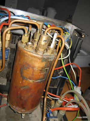 normal_IMG_6203 too much coffee \u2022 view topic help bezzera bz99 leaking from Basic Electrical Wiring Diagrams at soozxer.org